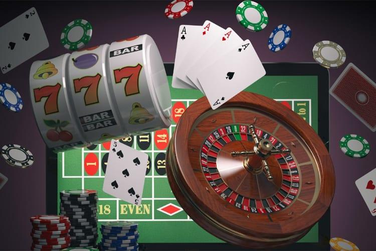 Is gambling addiction inherited